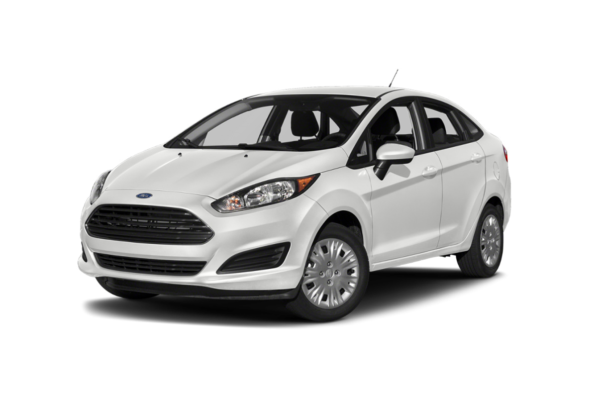 corfu car hire ford fiesta rent a car - gallery
